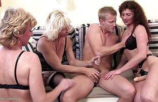 Gruppo porno