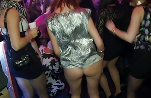 Europea porno hd