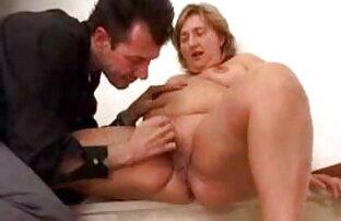 Scalzi carol Miller pompino e prende porno italiano completo gratis compagno assfuck